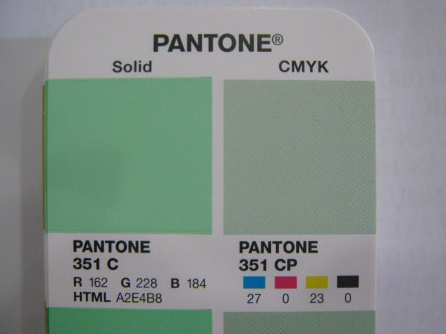 Bang-mau-pantone-c-u-color-bridge-coated-uncoated-gp6102a-2020-2139-mau-cmyk-html-rgb-solid