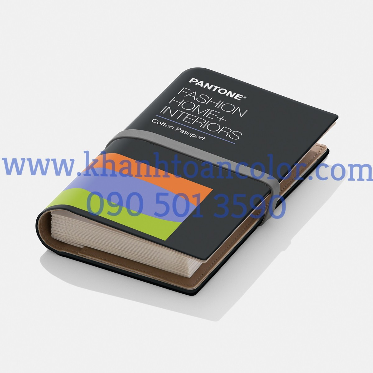 bang-mau-pantone-tcx-fhi-cotton-passport-fhic200a-2020-2625-mau-tcx-fashion-home-interiors