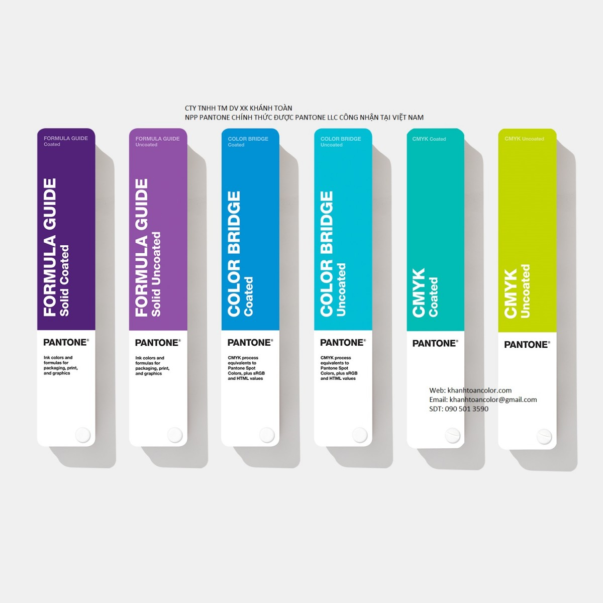 Pantone C U Essentials GPG301A 2020 tại khanhtoancolor.com