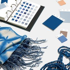 PANTONE FASHION HOME INTERIORS (FHI)
